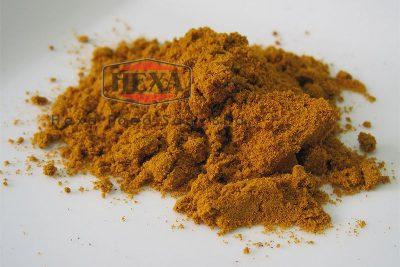 Satay Powder