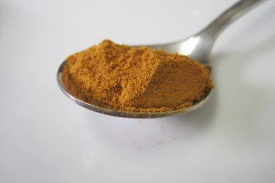 Tandoori Powder